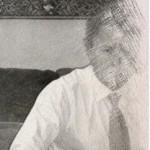 Foto del perfil de Bäro De Belasco