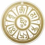 Foto del perfil de Serchöling - Centro Budista Vajrayana - Perteneciente a Dag Shang Kagyu